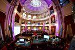 Nueva instancia de capacitación obligatoria en Ley Micaela para Cámara de Diputados