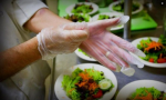 Nueva forma descentralizada para control de alimentos y habilitaciones