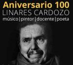 Día Nacional de la Chamarrita en homenaje a Linares Cardozo