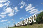 IAPV trabaja en soluciones habitacionales para Basavilbaso
