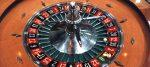 Reabrirán los casinos de Entre Ríos