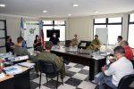 Entre Ríos avanza en un plan de vacunación contra el Covid 19