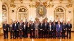 Alberto Fernández inaugurará la agenda de Capitales Alternas 2021