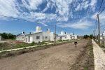 Programa Primero Tu Casa: IAPV construye viviendas en cuatro localidades entrerrianas