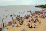 La plataforma «Verano» está disponible para planificar las vacaciones