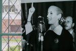 Desde el 2 de febrero el Museo Eva Perón abrirá sus puertas al público