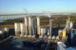 Gualeguaychú en alerta por pedido de ampliación de la planta Kemira Oyj