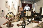 Cultura de Entre Ríos invita a ser parte de «Verano de Museos»