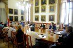 El gobierno no presentó una propuesta de recomposición salarial docente