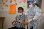 Salud de Entre Ríos amplió la cobertura del «Programa Sumar» a los adultos mayores