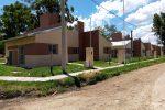 Trabajan en soluciones habitacionales para San Salvador y Chajarí