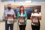 Tareas de prevención y concientización contra la trata de personas en el Túnel Subfluvial