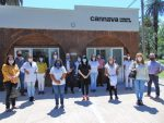 Estiman que a partir de septiembre Jujuy iniciará la venta de aceite de cannabis en farmacias