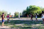 Propuestas para la comunidad educativa en el mes de la Actividad Física