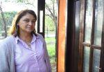 La justicia falló a favor de una docente víctima de las fumigaciones
