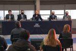 Construirán en Concordia una escuela secundaria técnica de oficios de la UNER