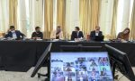 El Consejo Federal de Educación acordó una política común para preservar la presencialidad y la salud