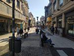 Créditos y medidas de alivio fiscal para comerciantes de Paraná