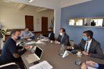 Construirán un nuevo hospital modular en Santa Elena