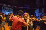 Ciclo de charlas virtuales de la Cultura Comunitaria Entrerriana