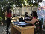 Defensoría del Pueblo atenderá consultas en el CIC II Este de Paraná