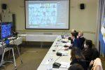 Aprobaron el Plan Nacional de Evaluación Educativa 2021-2022