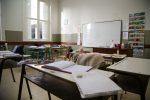 Entre Ríos refaccionará dos escuelas de zonas rurales en Concordia