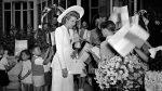 A 69 años de la muerte de Eva Perón