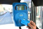 Comienza en agosto la renovación del beneficio por discapacidad de la tarjeta Sube en Paraná