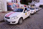 En Paraná regulan el sistema de actualización de las tarifas de taxis