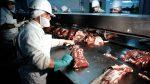 Prorrogan las restricciones para exportar carne hasta fin de octubre