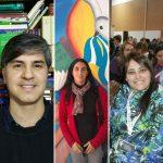 Docentes investigadores de Gualeguay fueron reconocidos por revista internacional