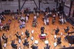 La Sinfónica se presentará en el Centro Provincial de Convenciones de Paraná