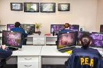 Lanzaron el nuevo sistema 911 SIS para Paraná y Área Metropolitana