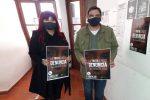 Municipios y Comunas continúan trabajando contra la trata de personas