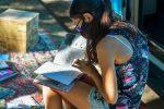 El Bibliomóvil visitó localidades entrerrianas con lecturas y propuestas pedagógicas