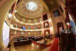 Diputados aprobó el proyecto de ley de cirugía plástica reparadora de secuelas físicas de violencia de género