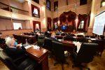 Nueva instancia de capacitación en género para el personal legislativo