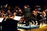 La Sinfónica se presentará en el Centro Provincial de Convenciones