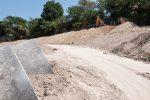 Mejora integral de barrios Humito y Kilómetro 3