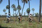 El sector turístico entrerriano recuperó los niveles pre pandemia